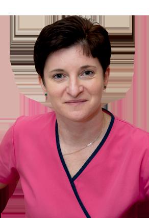 Katarzyna Cegiełka