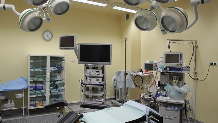 Nowy wymiar endoskopii