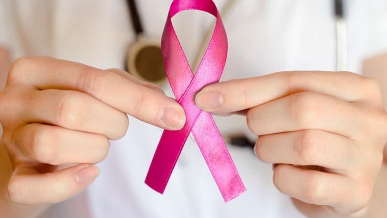 Onkologia ginekologiczna