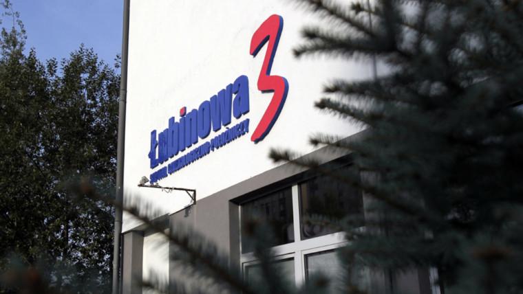 Dlaczego warto wybrać szpital Łubinowa 3?