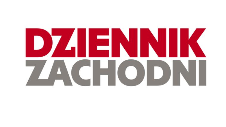 Szpital Łubinowa najlepszy w województwie – Dziennik Zachodni