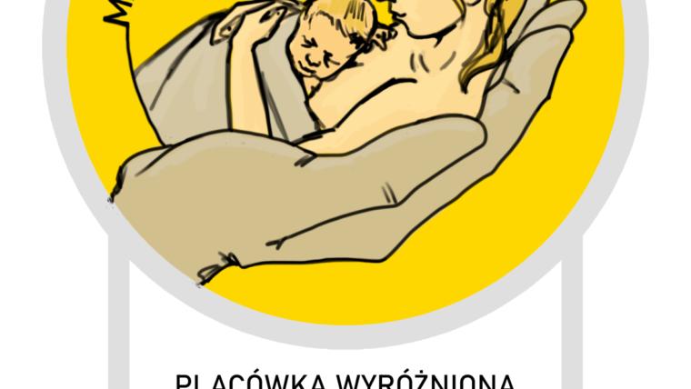 Kangurowanie niemowląt – jesteśmy najlepsi w Polsce!