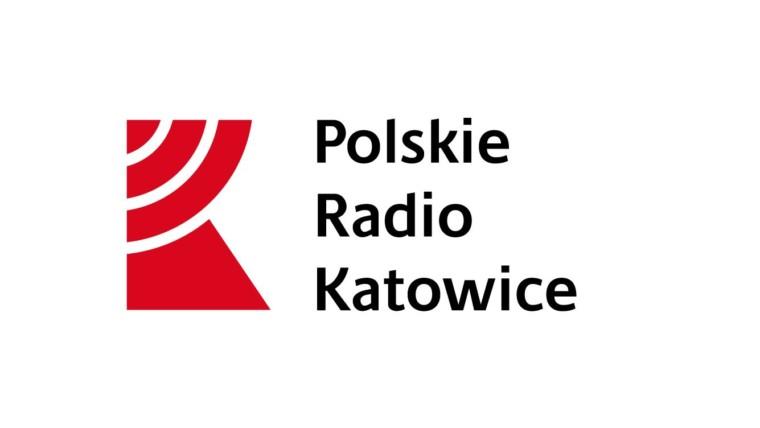 Łubinowa 3 najlepszą porodówką na Śląsku – Polskie Radio Katowice